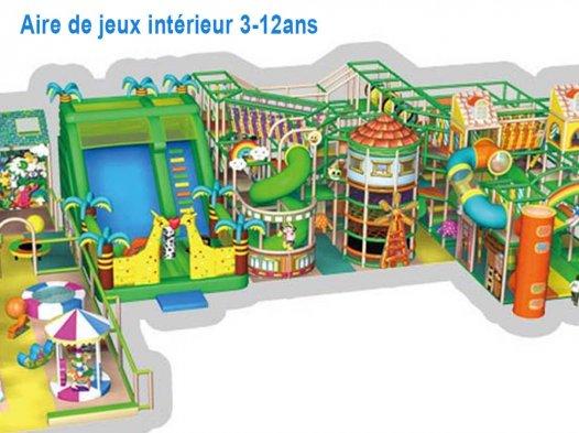 IN_image_rubrique_aire_de_jeux_3-12_ans