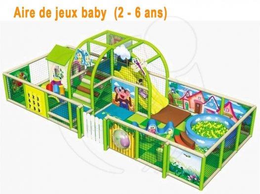 Aire_de_jeux_baby_image_rubrique
