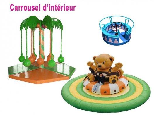Carrousel_d'intérieur_image_rubrique