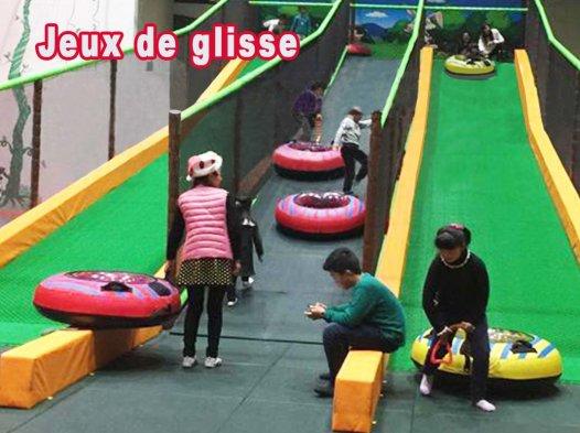 Jeux_de_glisse_image_rubrique