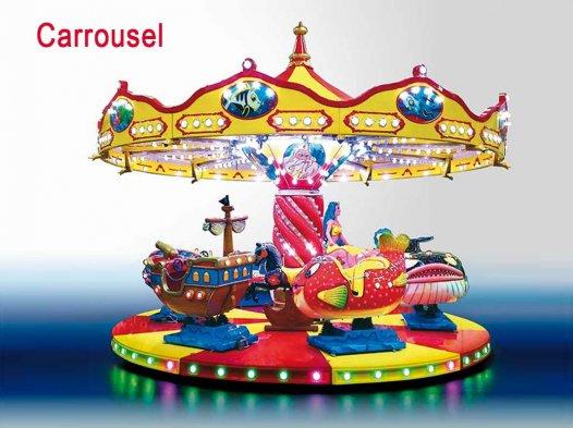 Carrousel_Image_rubrique