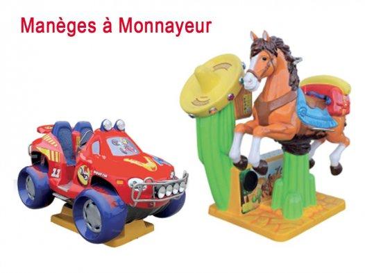 Manège_a_monnayeur_Image_rubrique