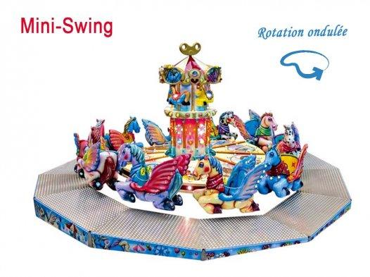 Mini-swing_Image_rubrique