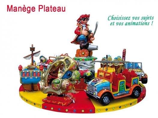 Manège_plateau_Image Rubrique